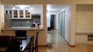 Tumon Chichirica Condominiums 120 Chichirica Street A11, Tumon, GU 96913