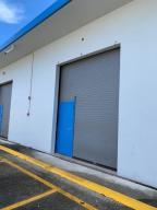 D104 JL Baker Street, IBC Warehouse, Tamuning, GU 96913