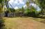142 A Niyog Drive, Agana Heights, GU 96910