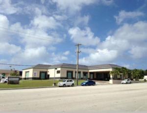 643 Chalan San Antonio 120, KG Plaza, Tamuning, GU 96913