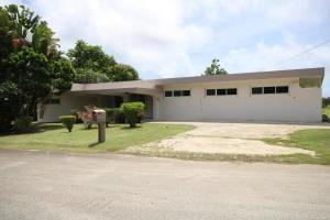 286 Fairway Drive, Yona, GU 96915