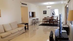 Tun Teodora Dungca A303, Asentadu Villa Condo, Tamuning, GU 96913