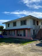 238 San Vicente (upstairs unit) Drive, Barrigada, GU 96913