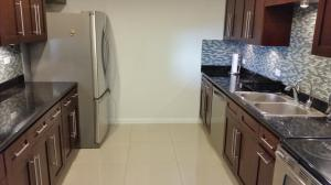 Tumon Heights Court Condo Mamis St. F5, Tamuning, GU 96913