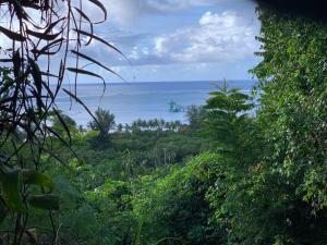 Ocean Summit Drive, Piti, GU 96915