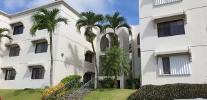 Villa Rosario Condo 158 E Nandez Ave A28, Dededo, GU 96929
