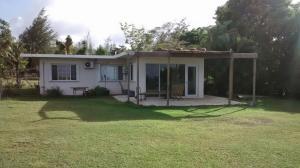 148 Ignacio A Cruz Drive, Santa Rita, GU 96915