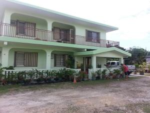 466 Chalan Guagua, Dededo, GU 96929
