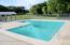 MaiMai Rd. B404, Apusento Gardens Condo-Ordot-Chalan Pago, Ordot-Chalan Pago, GU 96910