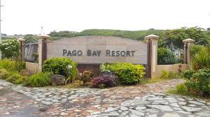 Pago Bay Resort, Yona, GU 96915