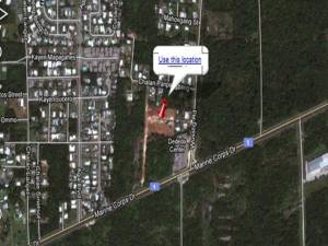 Lot 10111-6NEW-9 through 20, Dededo, GU 96929