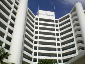 Oka Towers Condo-Tamuning 162 western Boulevard 1103, Tamuning, GU 96913