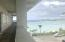 328 RTE 8 *FURNISHED* 3H, Agana Oceanview Condo-Maite, MongMong-Toto-Maite, GU 96910