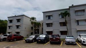 Villa Rosario Condo 158 East Nandez Ave D130, Dededo, GU 96929