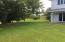 436 Fairway Drive Street, Yona, GU 96915