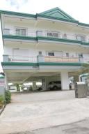 Happy Condo C Street D, Tamuning, GU 96913