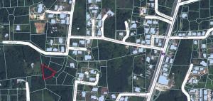 Chargualaf Street, Mangilao, GU 96913