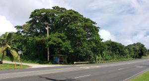 CHN ABAS Street, Ordot-Chalan Pago, GU 96910