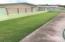 114 Chalan Milalac Paradise Meadow, Yigo, GU 96929