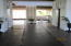 162 Western Boulevard 1205, Oka Towers Condo-Tamuning, Tamuning, GU 96913