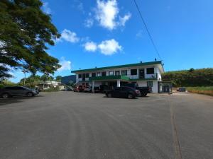 150 Harmon Sink Road 1B, MPC Building, Tamuning, GU 96913