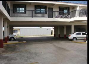 122 Atty Alberto Lamorena West Street 2C, Tamuning, GU 96913