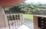 132 Manha Street, Dededo, GU 96929