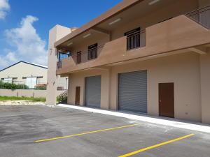 205 Rojas Street 101, Tamuning, GU 96913