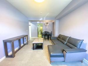 398 Farenholt Avenue 3, Tamuning, GU 96913