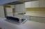 East Endon Court 7, Perez Acres, Yigo, GU 96929