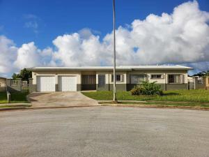 140 Biradan Mary Paradise Estates, Dededo, GU 96929