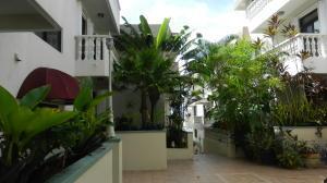 Oceanview Tumon Condos 320 Marata Street A-2, Tumon, GU 96913