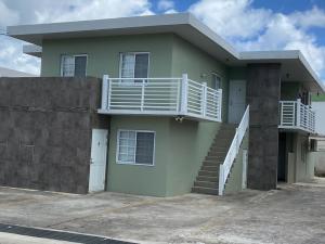 123 Espiritu Apartments 123 Espiritu Street 3, Tamuning, GU 96913