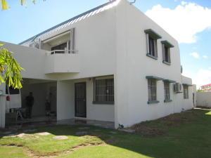 Villa I'Sabana Tumon Cond 112 Villa I'Sabana 112, Tamuning, GU 96913