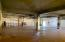 588 Pale San Vitores Road 203, Carl Rose Tumon Plaza, Tumon, GU 96913