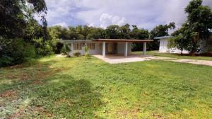 152 Flores Circle, Inarajan, GU 96915