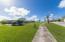 175 Koku Lane, Tamuning, GU 96913