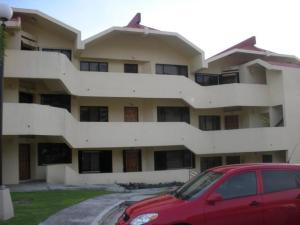 Tumon Holiday Manor Condo 164 Marata 532, Tumon, GU 96913