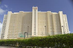 310 Ladera St 204, Ladera Tower, Mangilao, GU 96913