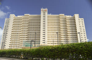 310 Ladera St 209, Ladera Tower, Mangilao, GU 96913