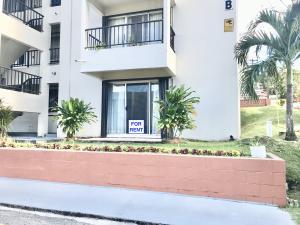 San Vitores Terrace Condo 19 Perez Way B19, Tumon, GU 96913