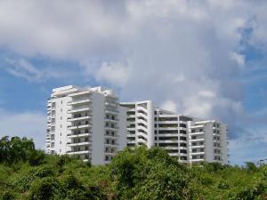 Oka Towers Condo-Tamuning 162 Western Boulevard 615, Tamuning, GU 96913