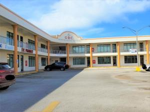 1757 Route 16, Harmon 201, Guam Business Center(GBC), Dededo, GU 96929