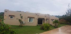 138 K Road, Piti, GU 96915