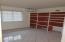 182 Gardenia Avenue, Mangilao, GU 96913