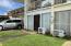 Francisco Javier Drive 220B, Cliff Condo, Agana Heights, GU 96910