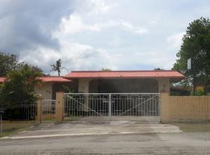 113 Fr Ramon Street, Tamuning, GU 96913