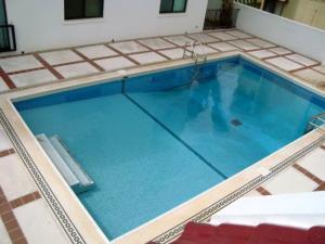 New Tamuning Villa Condo 215 Paraiso Street B6, Tamuning, GU 96913