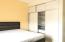 139 Untalan-Torre St. B203, Harvest Gardens Condominium, MongMong-Toto-Maite, GU 96910