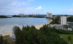 125 Dungca Beach 1101, Agana Beach Condo-Tamuning, Tamuning, GU 96913